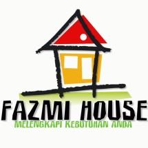 Fazmi House