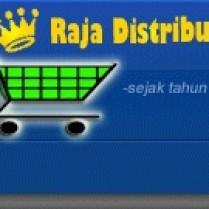 Raja Distributor