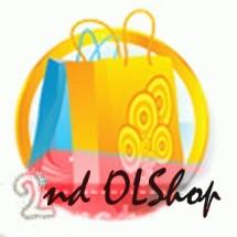 2nd-OLShop