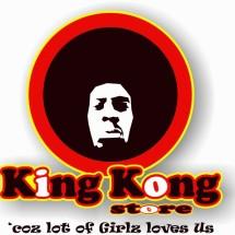 King Kong Store