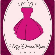 My Dress Room Shop