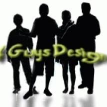 4 Guys Design