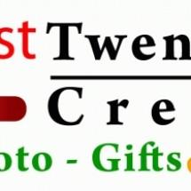 21st Gift Shop