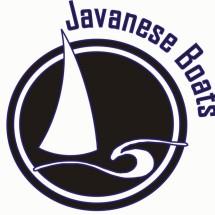 Javaneseboat