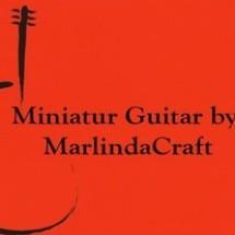 MarlindaCraft