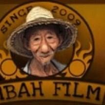 MbahFilm