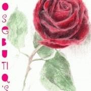 Rosebutiq