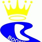 Boomerang Electronic