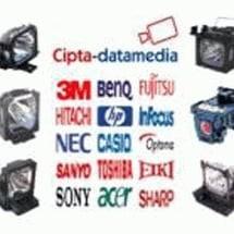 Ciptadatamedia