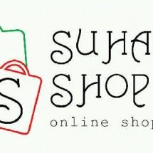 Suhada Shop