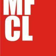 MFCL Die Cast