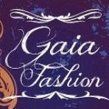 Logo Gaia Yogyakarta
