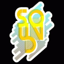 Sound_Style