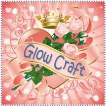Glow Craft