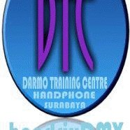 DARMO TRAINING CENTER