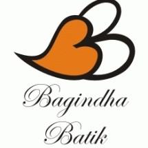 Bagindha Batik