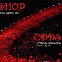 Oddsshop