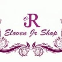 Eloven Jr Shop