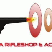 Keyla Rifleshop