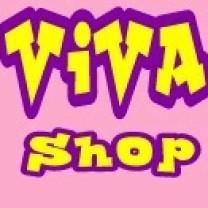 Viva Shop