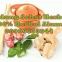 Gudang Sehat Herbal