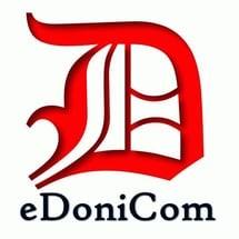 eDoniCom Store