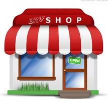BRV-Shop