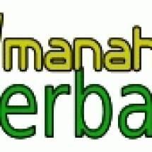Amanah Herbal