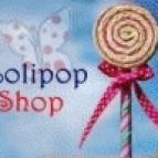 LolipopShop