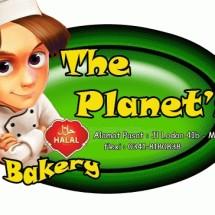 Planet Bakery