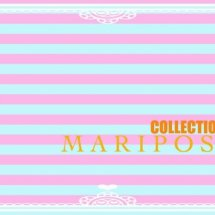Mariposa Collection