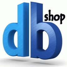DB-SHOP