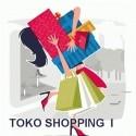 toko shopping I