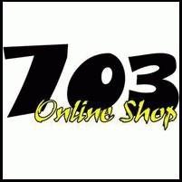 703 Online Shop