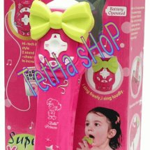 Tetha Toys and Kids Shop