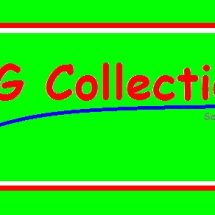 N3G Collections