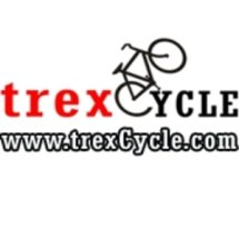 Trexcycle Indonesia