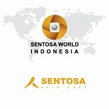 Sentosa Company