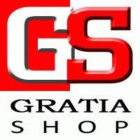 GRATIA SHOP