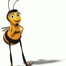 Bee Shop - Mainan Anak