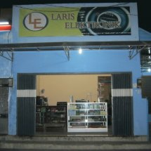 Laris Elektronik