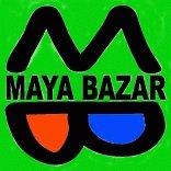 Maya Bazzar