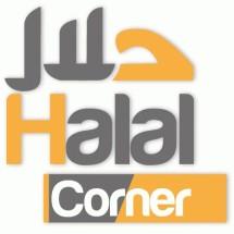 Halal Corner