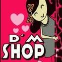 DM SHOP (DITMEGASHOP)