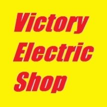 Victory Electric Shop
