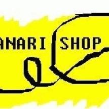 Danari Shop