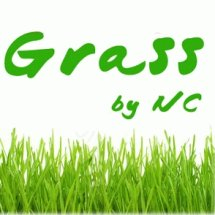 Grass By NC