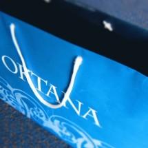 Oktana Shop