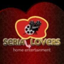 Seriallovers