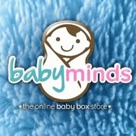 BABYMINDS STORE